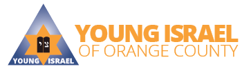 YIOC – Young Israel of Orange County