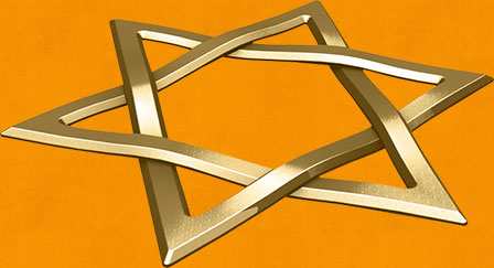 JEWISH-STAR-FOR-ORANGE-FIRST-SLIDE