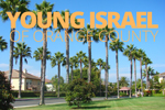 YIOC - Young Israel of Orange County